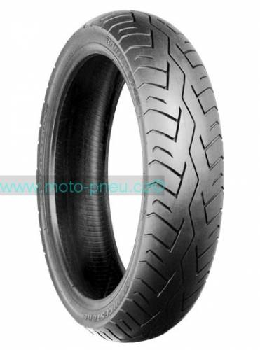 Bridgestone BT45 Battlax