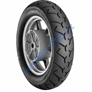 Bridgestone G702 Exedra