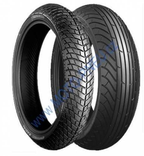 Bridgestone E05Z, ME04, E08Z