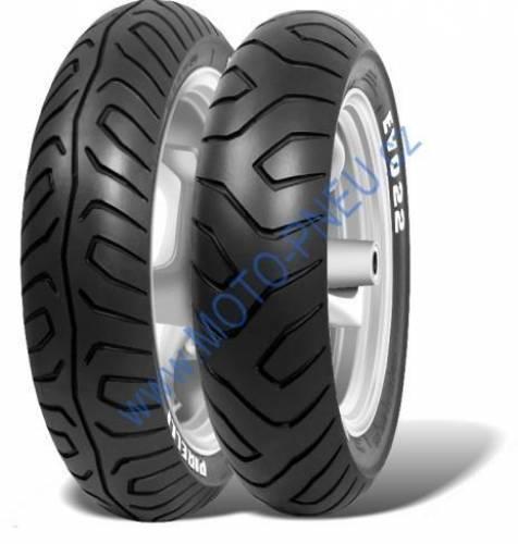 Pirelli EVO22