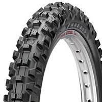 Maxxis M-7311