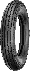 Shinko E 2770 Super Classic / E 270 WW