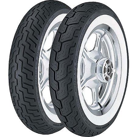 Dunlop D404 WWW
