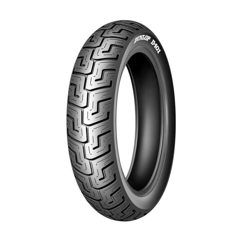 Dunlop D401