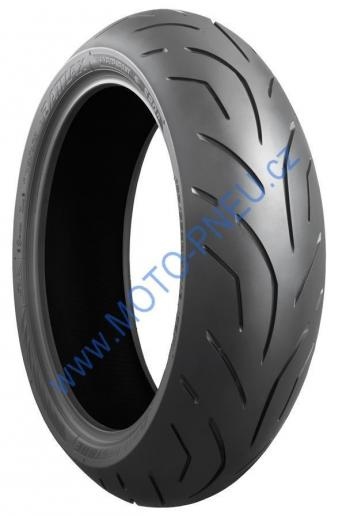 Bridgestone S20 Battlax