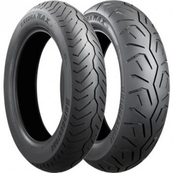 Bridgestone Exedra-Max