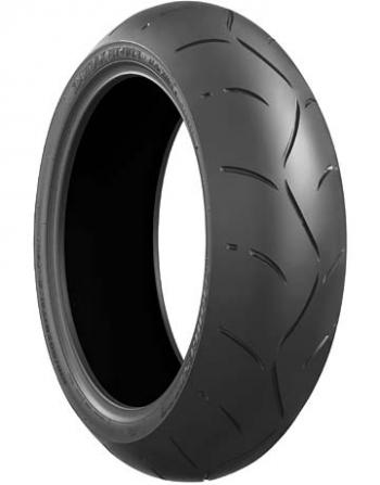 Bridgestone Battlax BT003 RS