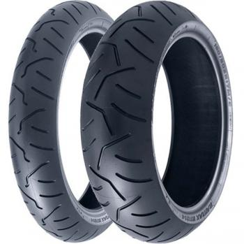 Bridgestone Battlax BT014