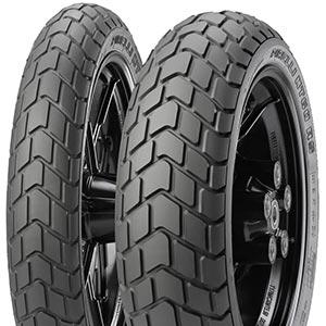 Pirelli MT 60 R Corsa