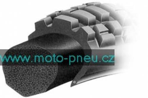 """Michelin Bib Mousse M22 pro kola 19"""""""