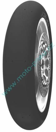 metzeler racetec rr slick compk pneu moto sk. Black Bedroom Furniture Sets. Home Design Ideas