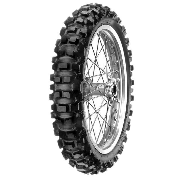 Pirelli Scorpion XC Mid Hard