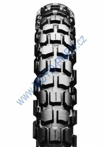 Bridgestone TW301 Trail Wing