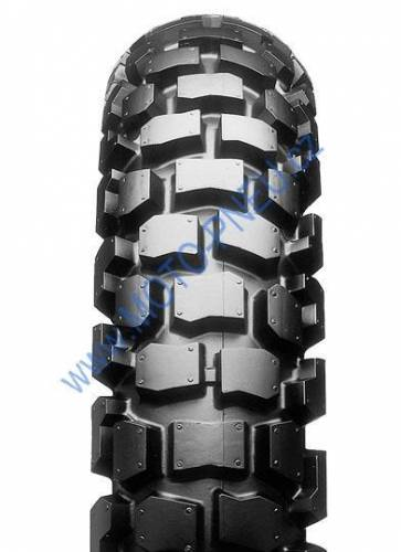 Bridgestone TW302 Trail Wing