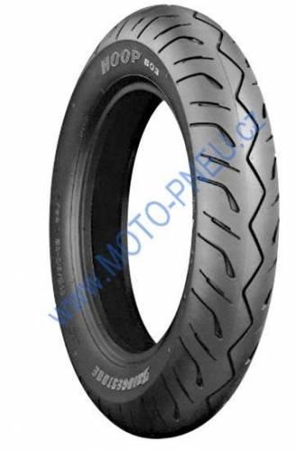 Bridgestone Hoop B03