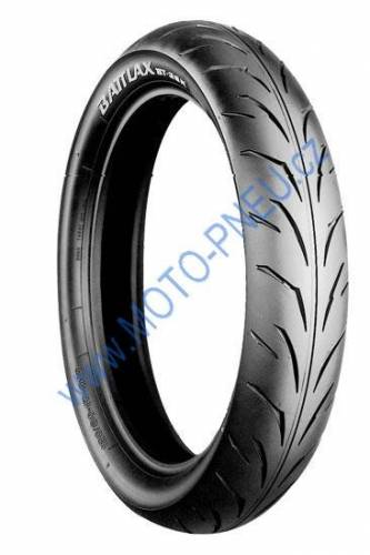 Bridgestone BT39 Battlax