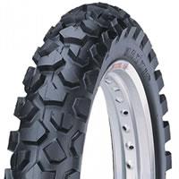 Maxxis M-6006
