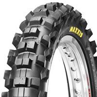 Maxxis M-7312