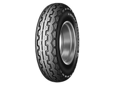 Dunlop Roadmaster K81 TT100 GP