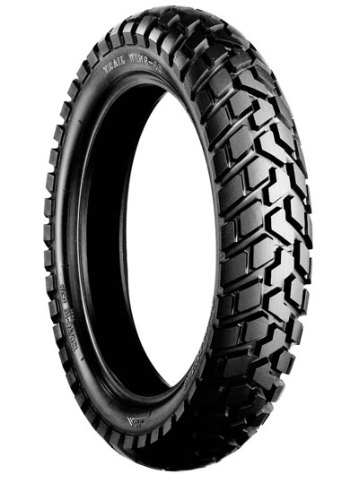 Bridgestone Trailwing TW40