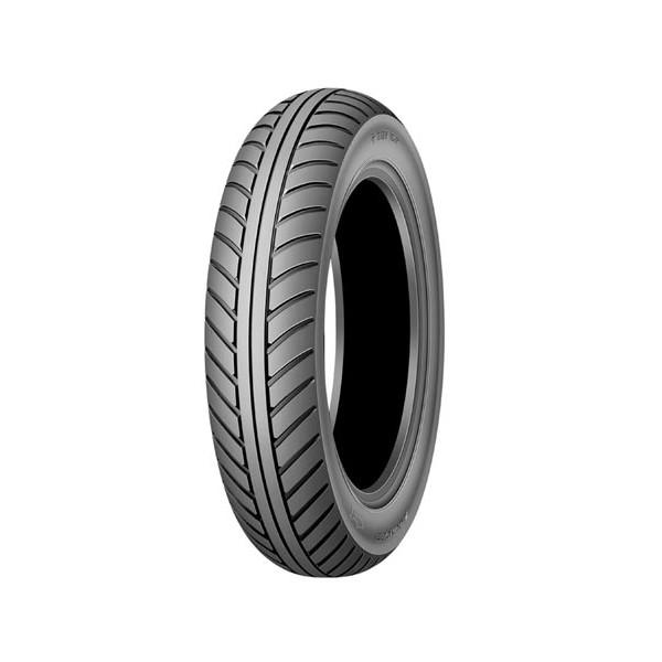 Dunlop TT72