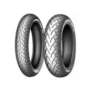 Dunlop D220 ST