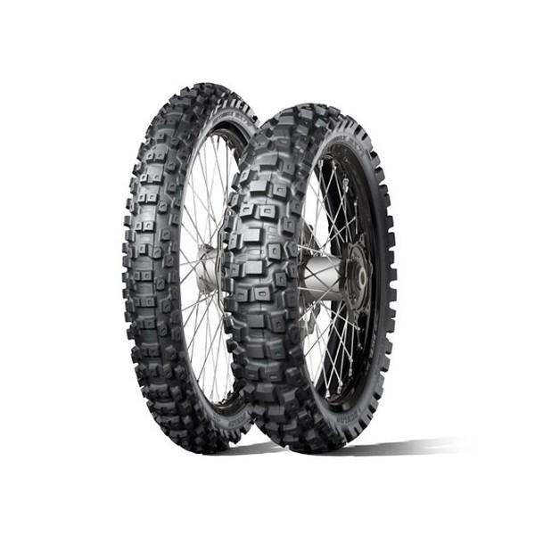 Dunlop Geomax MX71