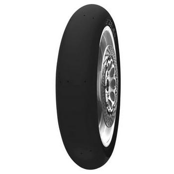 metzeler racetec rr slick pneu moto sk. Black Bedroom Furniture Sets. Home Design Ideas