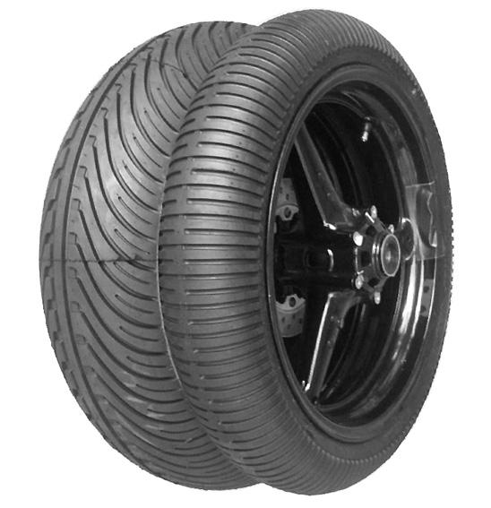 Dunlop WET Race KR191/KR393