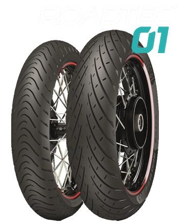 metzeler roadtec 01 diagonal moto pneu cz. Black Bedroom Furniture Sets. Home Design Ideas