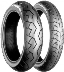 Bridgestone BT54
