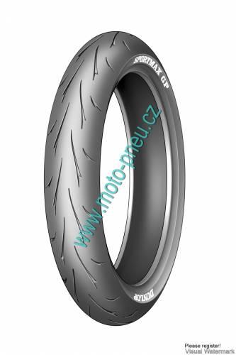 Dunlop SX GP Racer D211