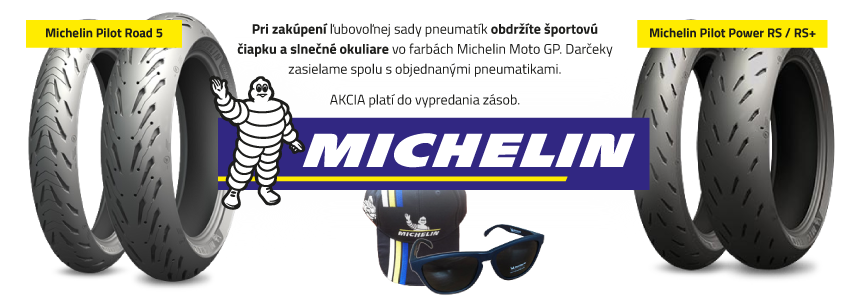 90c6605cf Kvalitné e shop s moto-pneu | PNEU-MOTO.SK